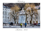 IMG_2155a