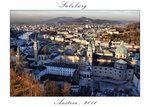 IMG_2162a