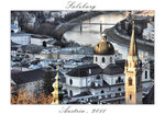IMG_2165a