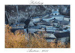IMG_2166a