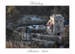 IMG_2168a