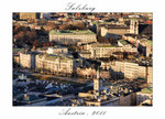 IMG_2174a