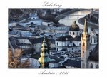 IMG_2175a