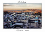 IMG_2197a