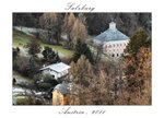 IMG_2216a