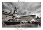IMG_2407a