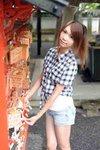 DSC_5375_japan2_part4_QC_edit_R_icon
