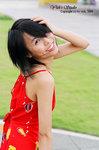61210014_ANNA_2