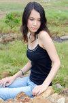DSC_0039_R_agnes08