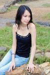 DSC_0056_R_agnes08