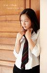 Image3_Jess_HKU_word