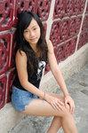 DSC_0129_karin1