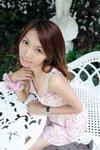 DSC_4254_japan2_part2_QC_edit_R_icon