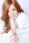 DSC_0100_yoko_new