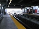 04 platform