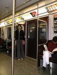 05 subway