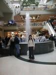 15 Fountain