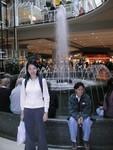18 fountain
