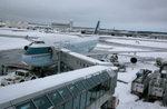 14012009_Hokkaido Tour_Sapporo New Chiseto Airport00005