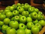 15092010_Fruit Shop Display at Telford Plaza00009