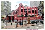 15082018_Trip to Macau_Mercalo Vermelho Red Market00004