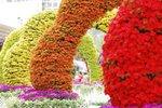 23032010_Flower Show00013