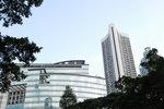 24112013_Hong Kong Park Snapshots00008