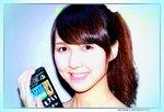 01062013_HTC Smartphone Roadshow@Mongkok_Yan Chong00017