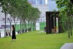 18052013_Kwun Tong Promenade Park Snapshots00006