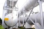 13072013_Shek Wui Hui Sewage Treatment Works Snapshots00004