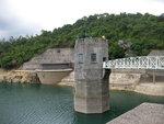 19032013_Shing Mun Reservoir Snapshots00011