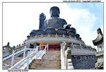 05112014_Ngong Ping Tien Tan Giant Buddha00038