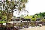 30032014_Lingnan Garden Snapshots00015