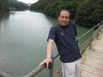 22052014_Nana@Tai Tam Reservoir00001