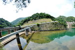 30092014_Widescreen Snapshots of Tai Tam Reservoir00016