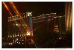 06122015_Macau Snapshots00049
