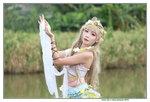 14102016_Nan Sang Wai_Lucia Chu00003