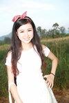 14102016_Nan Sang Wai_Monique Heung00004