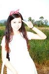 14102016_Nan Sang Wai_Monique Heung00006