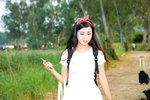 14102016_Nan Sang Wai_Monique Heung00007