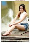 23102016_Nan Sang Wai_Loretta Poon00001