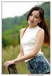 23102016_Nan Sang Wai_Loretta Poon00002