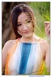 23102016_Nan Sang Wai_Loretta Poon00006