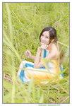 23102016_Nan Sang Wai_Loretta Poon00007