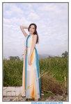 23102016_Nan Sang Wai_Loretta Poon00008