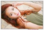 25122016_Ma Wan_Serena Ng00002