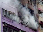 19042016_Fire at Hennessy Road00011