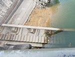 12012017_Aberdeen Reservoir00006