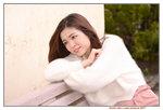 05022017_Ma Wan_Bowie Choi00003