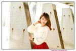 07012017_Taipo Waterfront Park_Natalie Chan00002
